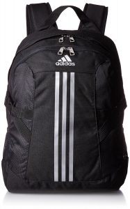 Sac à dos Adidas BP Power
