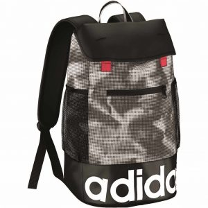 Sac à dos Adidas Performance
