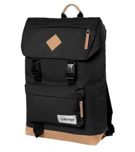 sac dos eastpak comparatif et avis. Black Bedroom Furniture Sets. Home Design Ideas