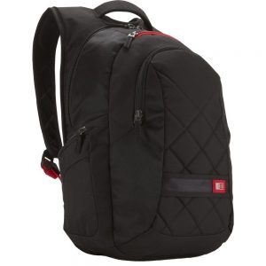 Sac à dos ordinateur Case Logic DLBP116K
