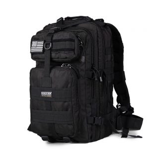 sac-a-dos-compact-assault-pack-molle
